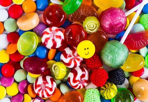 Thực phẩm nhiều đường khiến động kinh, tăng động giảm chú ý thêm trầm trọng hơn